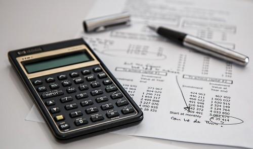 Memphis Mortgage Calculator