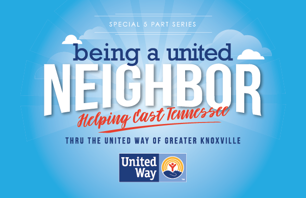 The Housing Hour: United Way of Greater Knoxville Series