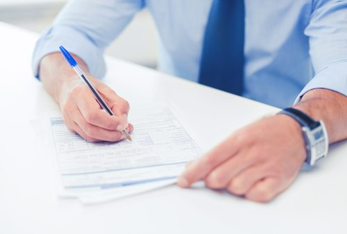 What to Know About Underwriting