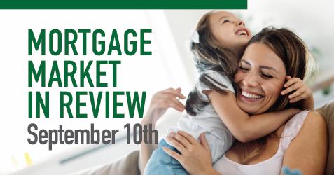 MIG Market Watch, September 10th, 2018