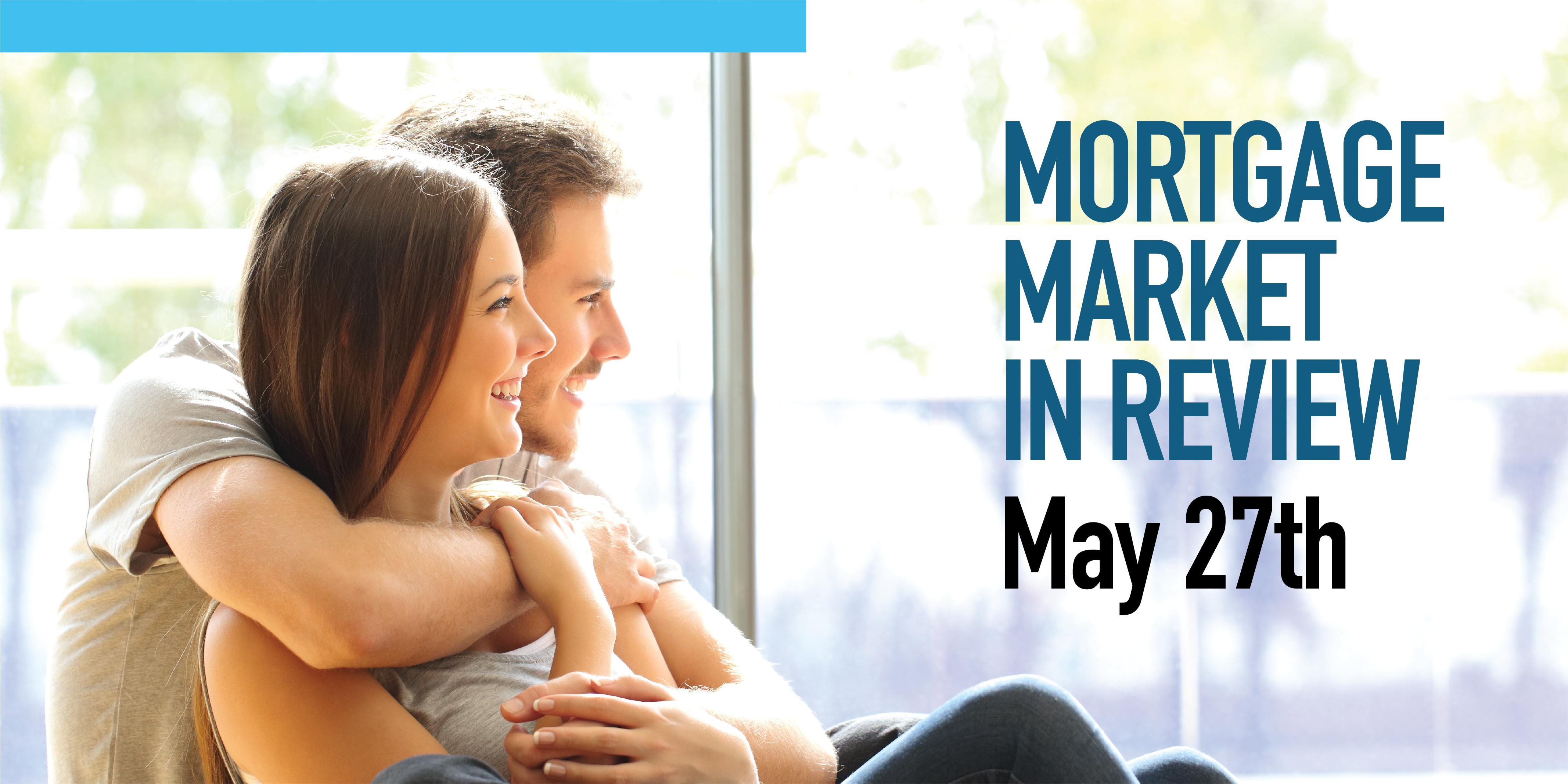 MIG Market Watch, May 27th, 2019