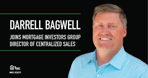 MIG Adds Centralized Sales Group