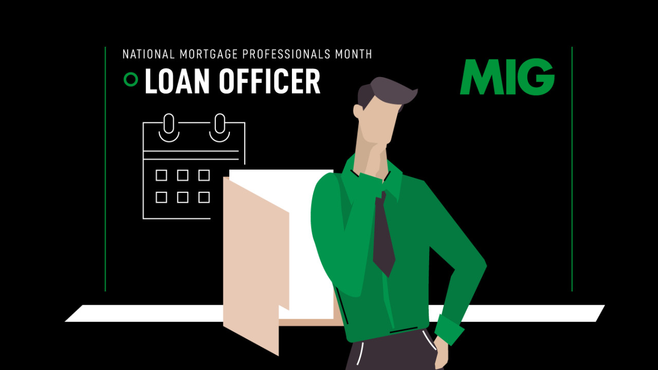 Department Highlight: Loan Officer & Loan Officer Assistants