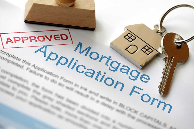 Home Ownership in 2020: Mortgage Rates Hit 3-Year Low