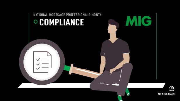 2020 Department Highlight: Compliance