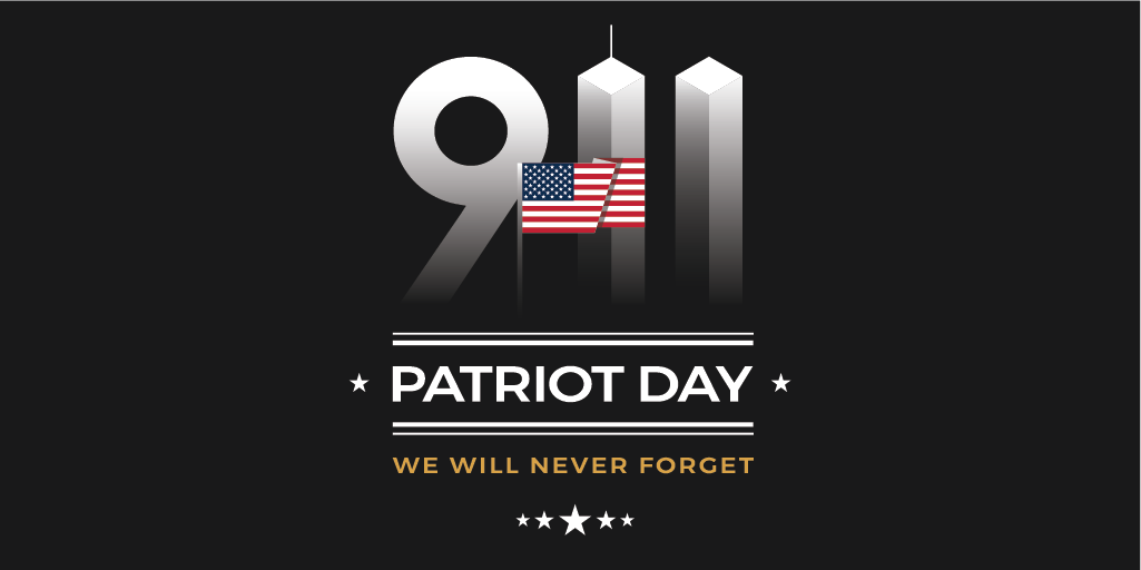 9/11 20th Anniversary: 7 Ways to Honor the Fallen and Commemorate the Day