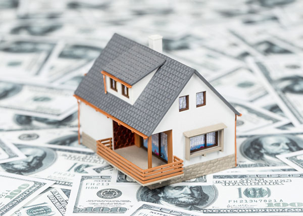 American Dream Down Payment Act in Middleton Shores, SC