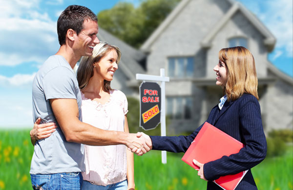 First-time buyer programs with Mortgage Investors Group in Tennessee