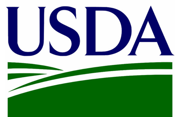 USDA loan logo - Mortgage Investors Group - Tennessee mortgage company