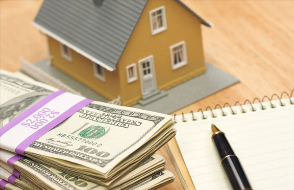 Refinance Your Mortgage in South Carolina