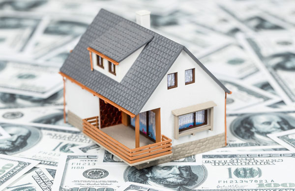 Underwater Loan Refinancing in Lake Point, SC